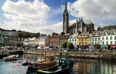 Thumb cobh  port of cork web size st colmans   icp