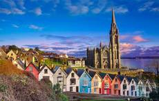 Thumb_cobh-gettyimages-benstevens-641736118