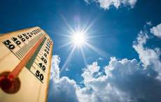 Thumb_cropped_heatwave-thermometer-istock