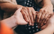 Thumb_mi_old_young_hands_getty
