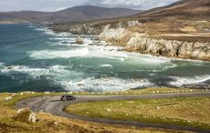 Thumb_achill_island_car_road_getty_images
