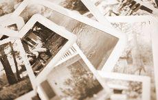 Thumb_mi_old_photos_history_getty