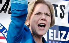 Game of Dems - Why Elizabeth Warren will win the first debate