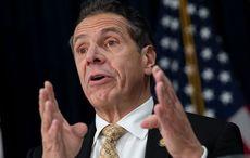 Thumb_mi_andrew_cuomo_gov_new_york_getty