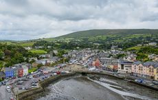 Ireland's best-kept town can be found in this county