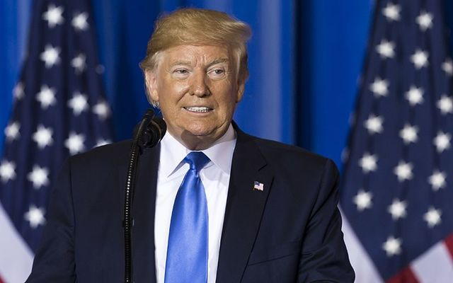 President Donald Trump: Will the 2020 U.S. Census be delayed?