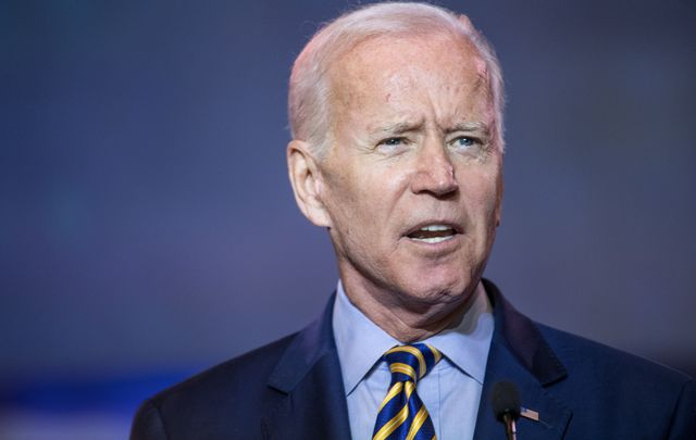 Joe Biden's road to the White House was knocked permanently off course last Thursday night after the former US vice president put in an underwhelming performance at the 2020 Democratic debate.