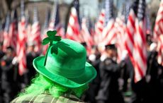 Polling on Paddy's Day? Ohio's presidential primaries might be held on March 17