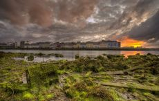 Thumb best places in galway city getty
