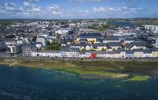 A local's guide to ten of Galway's best-kept secrets