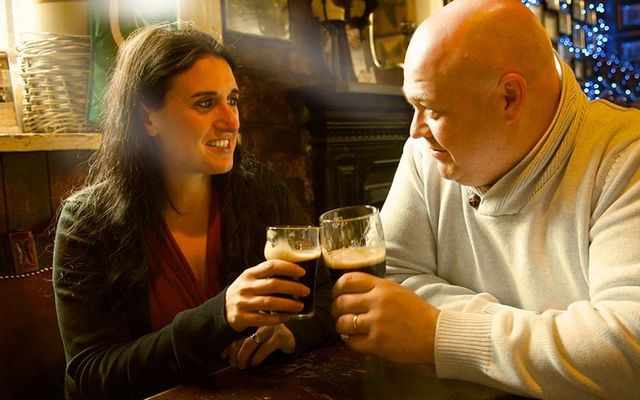Sláinte! These are the best traditional Irish drinks