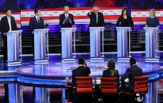 Thumb_mi_democratic_debates_june_2019_getty