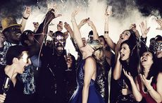 Thumb_mi_dancing_party_crowd_getty