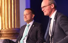 Thumb_mi_global_ireland_2025_summit_leo_varadkar_stage_rollingnews