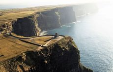 Thumb_cliffs_of_moher___getty