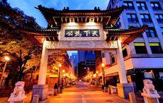 Thumb_boston_chinatown___getty