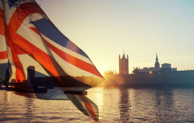 Will Brexit result in a United Ireland?