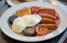 Thumb_full_irish_breakfast_meal_gettyimages
