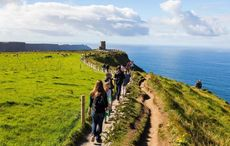 Thumb_cliffs_of_moher_tour___getty