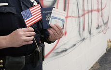 Thumb_ice_agent_undocumented_immigrant_getty
