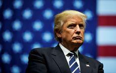 Thumb_trump_immigrant___getty