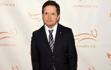 Thumb_michael_j_fox_foundation___getty