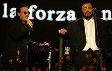 Thumb_bono_pavarotti___getty