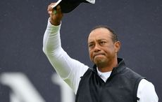 Thumb_tiger_woods_northern_ireland_getty