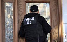 Thumb_ice_deportation___getty