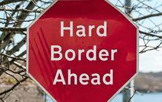 Thumb_irish_border_brexit___getty