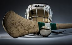 Co Laois dream season comes to a crashing end