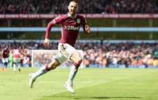 Thumb_conor_hourihane_aston_villa_getty