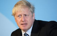Thumb_boris_johnson___getty