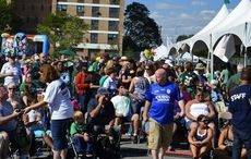 Thumb_mi_great_irish_fair_facebook