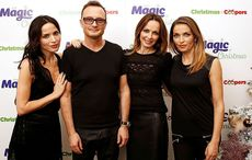 Thumb_the_corrs_us_tour_2020_getty