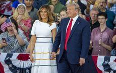Thumb_mi_donald_trump_melania_washington_july_4_2019_getty