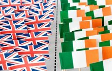 Thumb_british_flag_irish_flag___getty