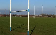 Thumb_mi_gaa_football_goalposts_getty