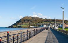 What to eat in Bray, County Wicklow