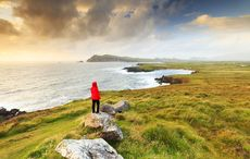 This Irish county is the #3 bucket list destination in the whole world