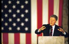 Thumb_bill-clinton-1992-gettyimages-769647