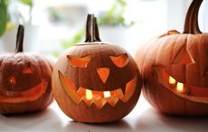 Thumb_jack_o_lantern_halloween_samhain___getty