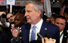 Thumb_mi_bill_de_blasio_mayor_getty