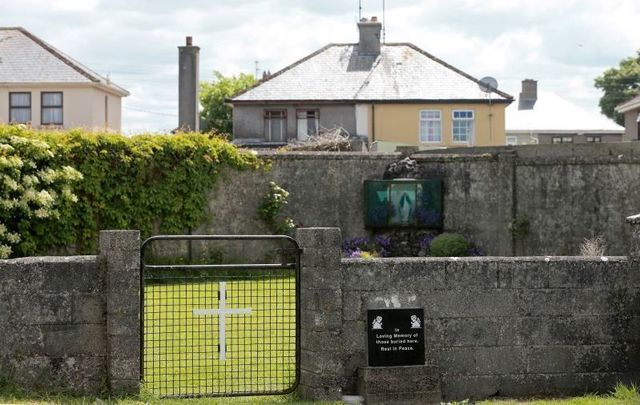 Survivors and relatives of residents of the Tuam Mother and Baby Home are being asked to reach out for a new documentary.