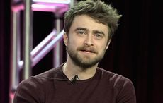 Harry Potter aka Daniel Radcliffe's Northern Ireland roots revealed