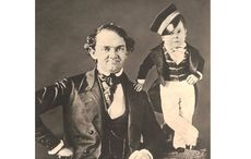 Thumb_mi_charles_sherwood_stratton_a.k.a.__general__tom_thumb__and_his_manager__phineas_taylor_barnum__c._1850._national_portrait_gallery__smithsonian_institution