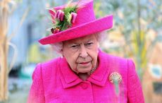Thumb_queen_elizabeth_portrait___getty