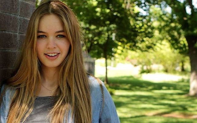 Saoirse Kennedy Hill (22) was found dead at the Kennedy Compound, in Hyannis, Cape Cod.