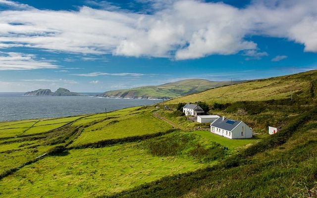 Why do people love Ireland? Let us count the ways.
