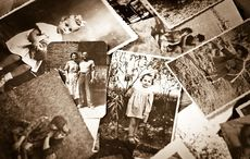 Thumb_main_old_photos_genealogy_vintage_family_istock